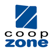 coopzone